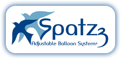 balao-spatz-3-logo